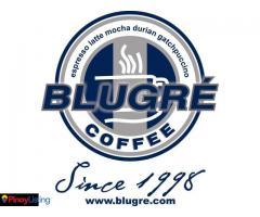 BluGre' EMR