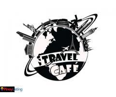 iTravel Café
