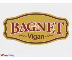 Bagnet Vigan