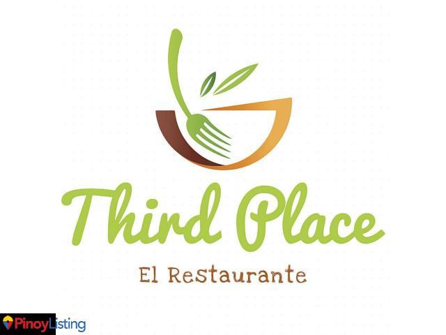Third Place Restaurant
