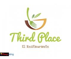Third Place Restaurant