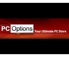 PC Options