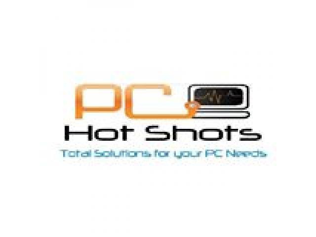 PC HotShots