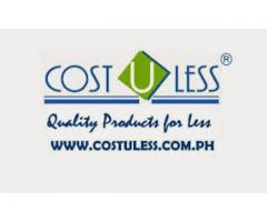 Cost U Less Is A Total Furniture & Interior Solutions