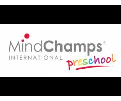 MindChamps International PreSchool @ The Fort Flagship Campus