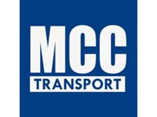 MCC Transport