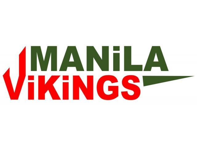 Manila Vikings