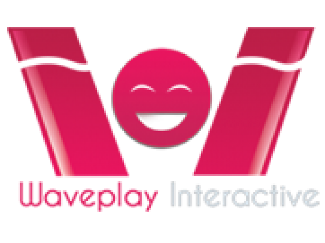 Waveplay Interactive Inc.