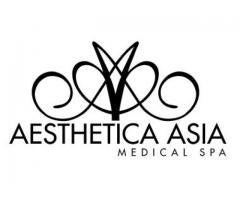 Aesthetica Asia Medical Asia
