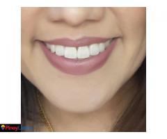 A.Baluyut-Lim Dental Clinic