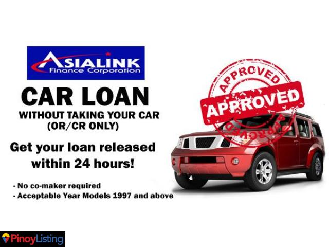 payday loans in Delta OH