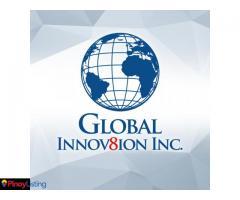 Global Innov8ion