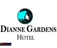 Dianne Gardens Hotel and Restaurant