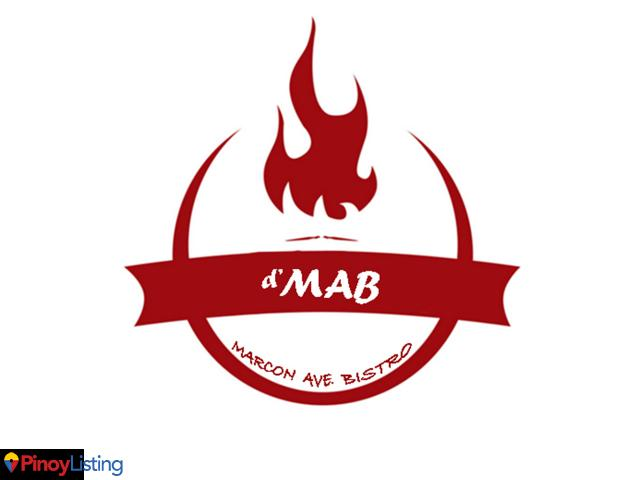 D' Mab