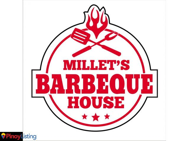 Millet's Barbeque House