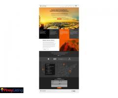 Webmage Philippines Web Development & Design, and  Search Engine Optimization