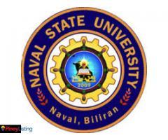 Naval State University-Biliran Campus