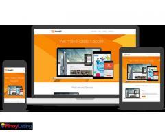 ThinkBIT Solutions Philippines, Inc.