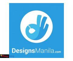 Designs Manila