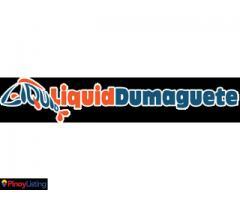 Liquid Dumaguete