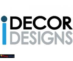 iDecorDesigns