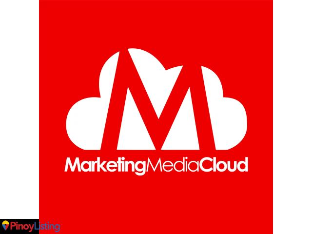 Marketing Media Cloud
