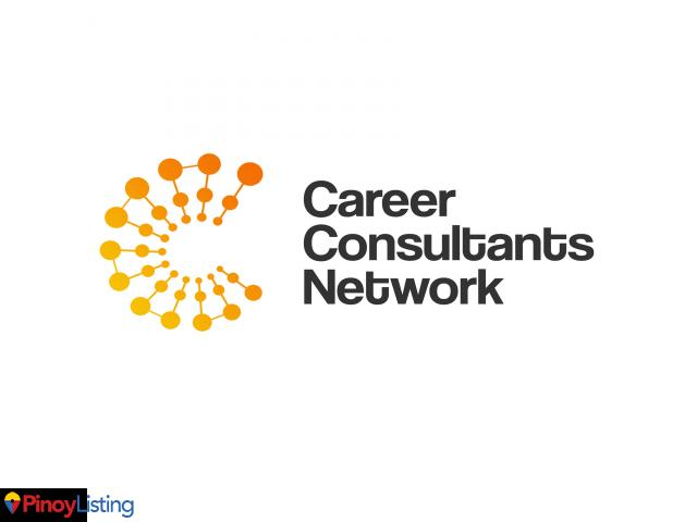 Career Consultants Network