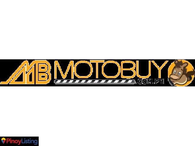 Motobuy Philippines
