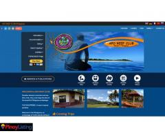 Innovaterra Web Design