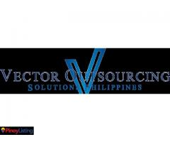 Vector Outsourcing Solutions Inc