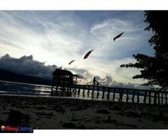 Lakwatsa ta sa Southern Leyte