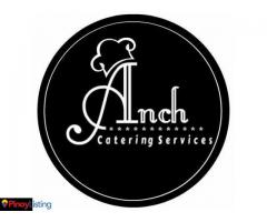 ANCH Catering Services
