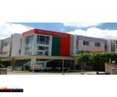 St. Paul Hospital Cavite