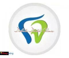 Diolata Dental Clinic