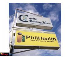 Cavite Birthing Home