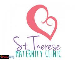 St. Therese Maternity Clinic