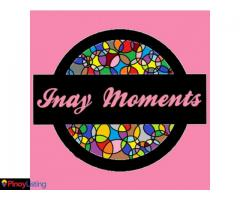 Inay Moments