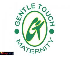 Gentle Touch Maternity & Lying in Clinic