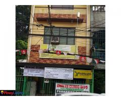 Analyn Cheang Maternity Clinic