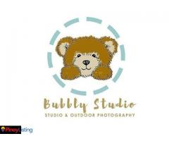 Bubbly Studio