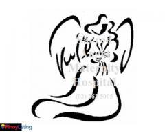 Sacred Angel Maternity Hospital