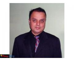Dr. Kashyap Cosmetic Surgeon Delhi India