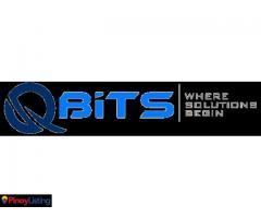Quantum Business Intelligence & Technology Solutions, Inc.