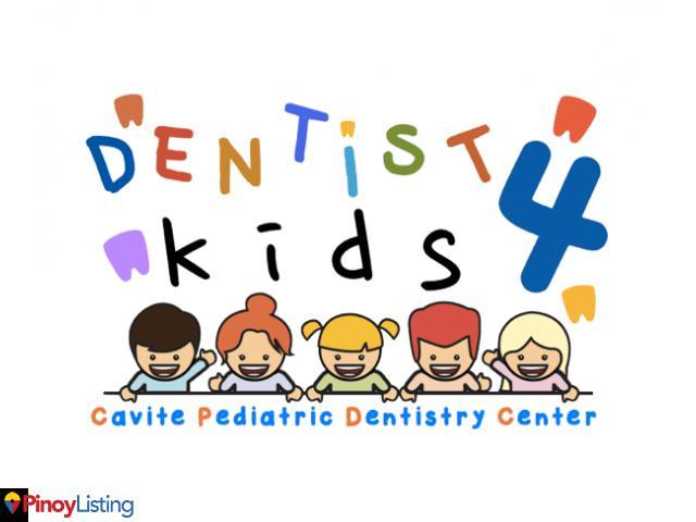 Cavite Pediatric Dentistry Center