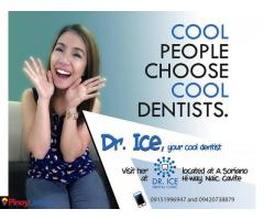 Dr. Ice Dental Clinic