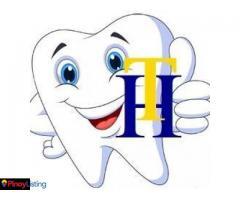 Happy Teeth Mendoza Dental Clinic