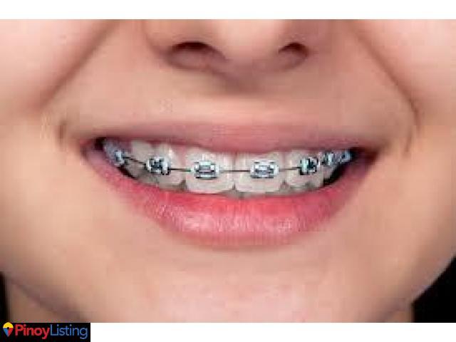 Honrado's Dental Clinic