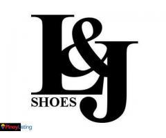 L&J Shoes