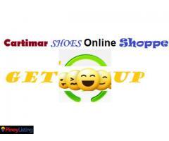 Cartimar SHOES Online Shoppe