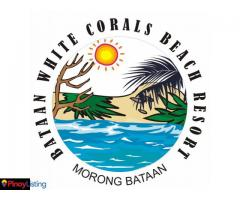 Bataan White Corals Beach Resort